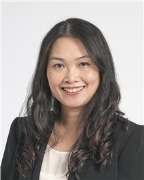 K.P. Connie Tam, PhD