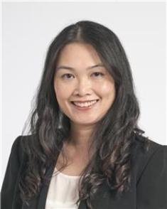 K.P. Connie Tam, PhD