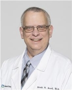 Mark Rood, MD