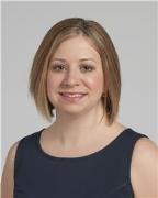Molly Gumucio, CNP