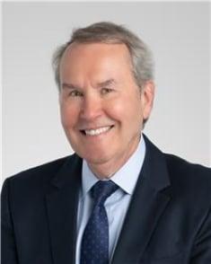 Randall Starling, MD, MPH