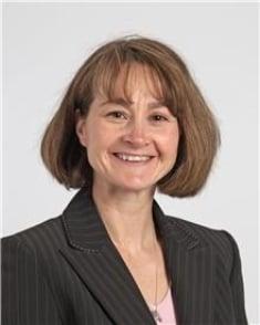 Kimberly Garren-Hudson, DO