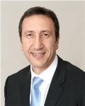 Raffi Gurunian, MD