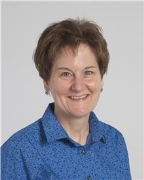 Anne Tomsich, CNP