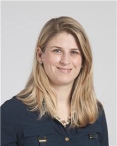 Kathryn Brzozowski, DO