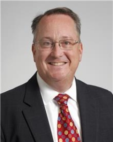 Mark Todd, Ph.D