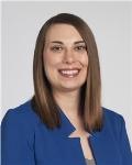 Jessica Ventura, CNP