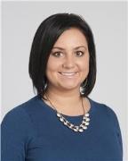 Shauna Gales, PA-C