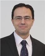 John Jabbour, MD