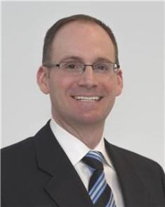 Kevin Bogar, MD