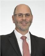 Douglas Kohler, MD