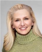Kimberly Hollandsworth, MD
