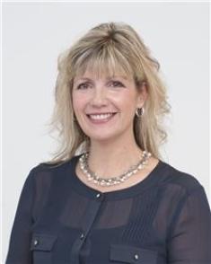 Lisa Echeverry, CNP, DNP