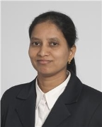 Rukmini Komarlu, MD