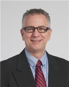 Ralph Downey, III, Ph.D.