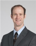 Matthew Kostura, MD