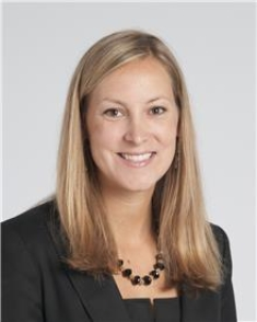 Allison Babiuch, MD