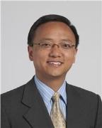 Jijun Xu, MD, PHD
