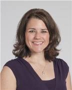 Michelle Beskid, DO