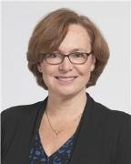 Susan McInnes, MD