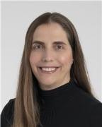 Leal Herlitz, MD
