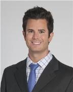 Travis Nickels, MD