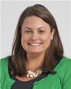 Heather Daniels, DO