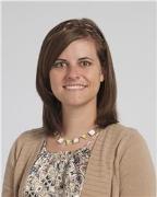Rachel Barron, MD