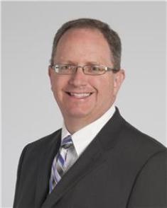 Steven Pottschmidt, MD