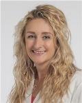 Rachel Waite, CNP