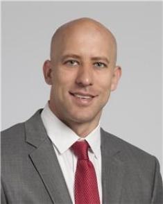 Matthew Vrobel, MD