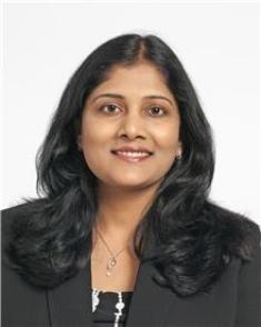 Swapna Kollikonda, MD