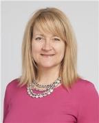 Karen Bond, PA-C