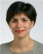 Marjan Attaran, MD