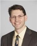 Jason Wolf, MD