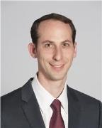 Ari Wiesen, MD