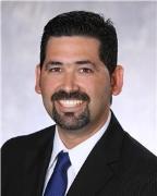David Lopez, MD