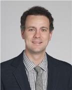 Brandon Prendes, M.D.