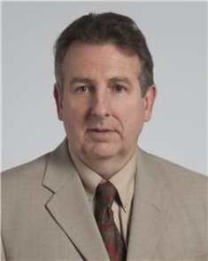 Derrick Cetin, DO