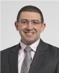 Ali Mehdi, MD