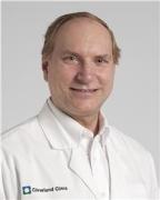 Richard Padgett, Ph.D.