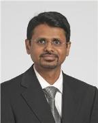 Subhash Puthuraya, MD