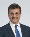 Hani Najm, MD