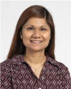 Baidehi Maiti, MD, PhD