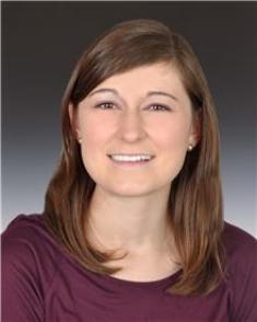 Danielle Spatholt, PA-C