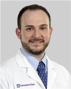 Craig Wengler, M.D.