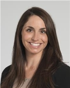 Justine Filippelli, PA-C