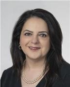 Maryam Valapour, M.D., M.P.P.