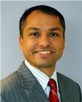Chakra Chaulagain, MD