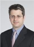 David Liska, MD